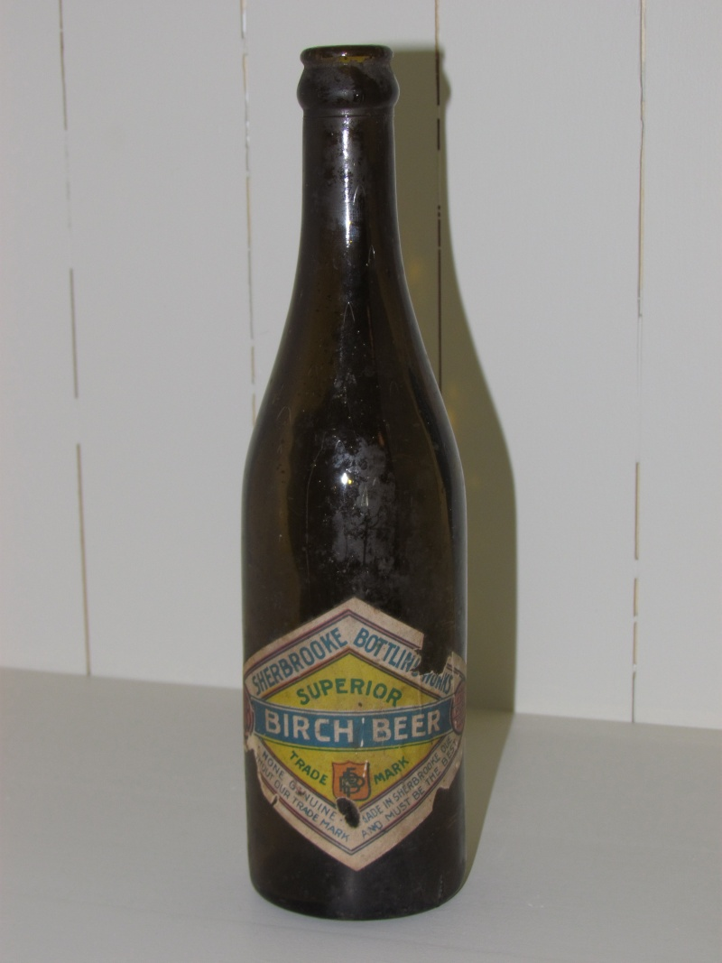 Birch Beer Sherbrooke Img_0113