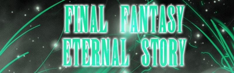 Final Fantasy - Eternal Story Ff_es_12