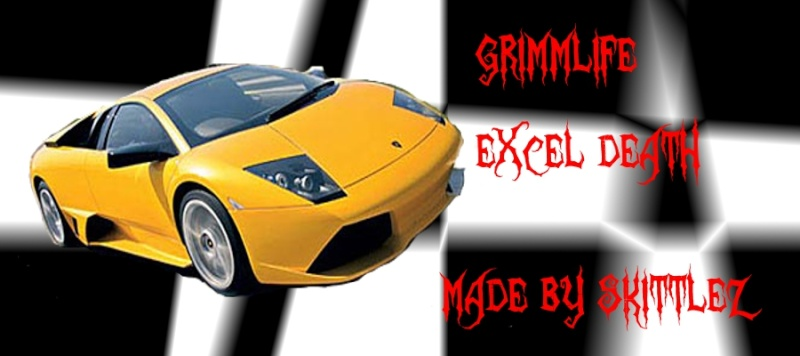 grimmlifes siggy Grimms10