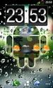 Raccolta Personalizzazioni Screens - Pagina 2 Sc201115