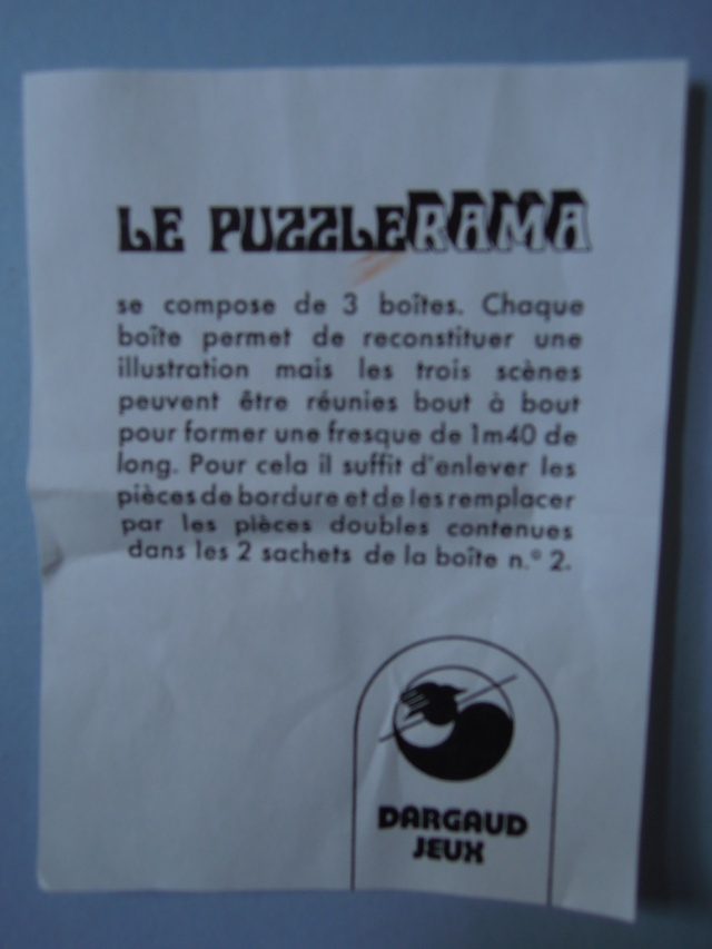 puzzlerama 1977 Dscn3412