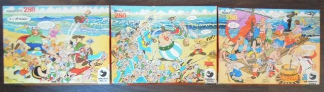 puzzlerama 1977 Puzzle10