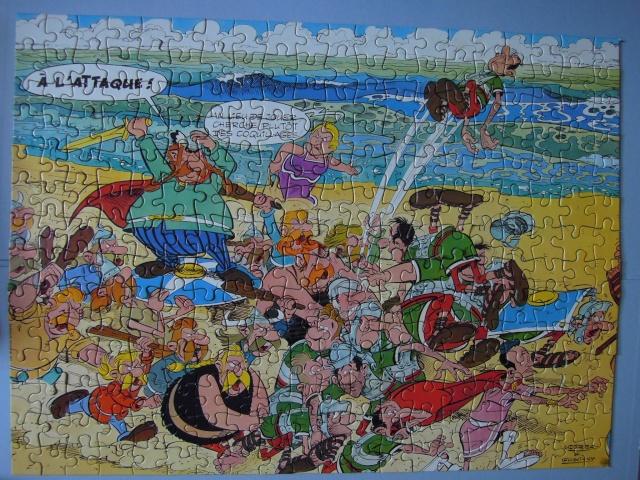 puzzlerama 1977 Puzzle11