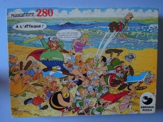 puzzlerama 1977 Puzzle12