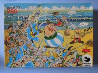 puzzlerama 1977 Puzzle14