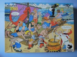 puzzlerama 1977 Puzzle16