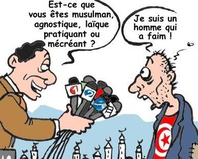 Tunisie - Page 4 20847410