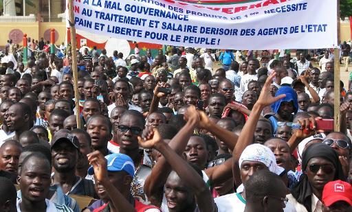Burkina Faso 80a28310