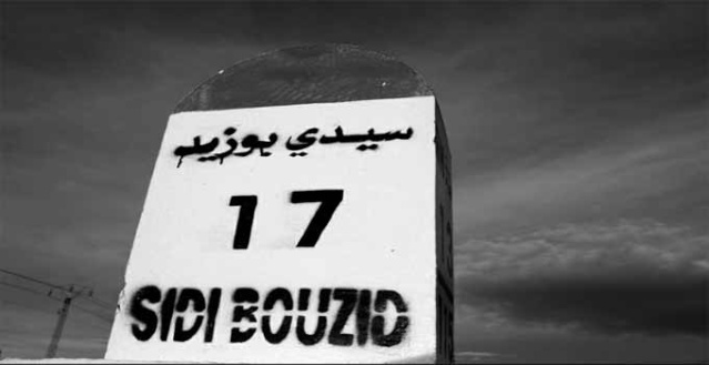 Tunisie - Page 4 Sidi-b10