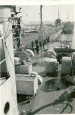 M900 / A954 Adrien De Gerlache (ex HMS Liberty) - Page 7 00111