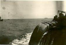 M900 / A954 Adrien De Gerlache (ex HMS Liberty) - Page 7 00310
