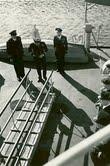 M900 / A954 Adrien De Gerlache (ex HMS Liberty) - Page 7 00411