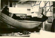 M900 / A954 Adrien De Gerlache (ex HMS Liberty) - Page 7 00811