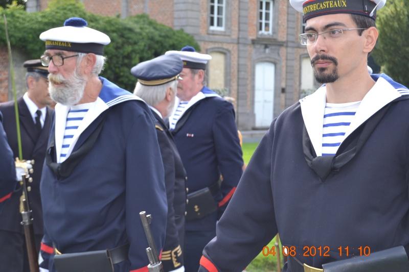 Salon du modélisme au Parc d'Enghien les 4 et 5 août 2012   - Page 5 01010