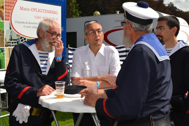 Salon du modélisme au Parc d'Enghien les 4 et 5 août 2012   - Page 4 02110