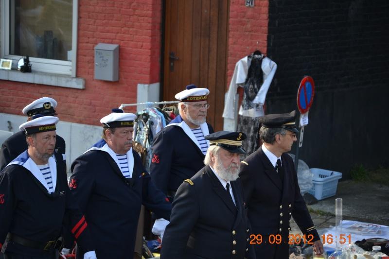 Pardon de la batellerie à Marchienne les 29 et 30/ 09/2012 03510