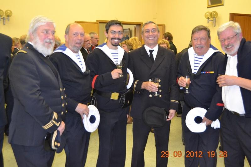 Pardon de la batellerie à Marchienne les 29 et 30/ 09/2012 05110
