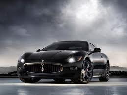 en sevdiğiniz araba ????????? Masera10