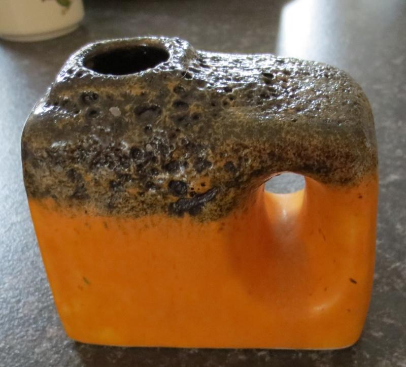 Fat Lava Chimney vase Chimne10
