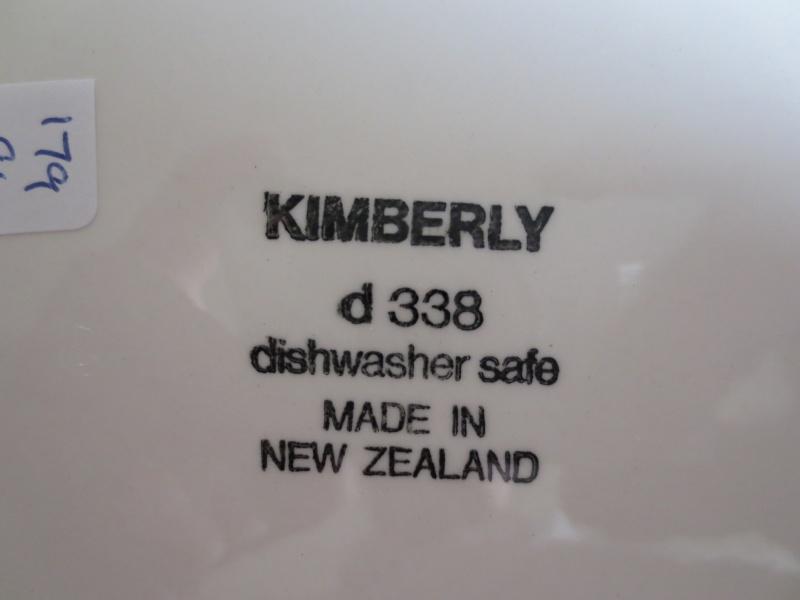 Kimberly d338 Img_0314