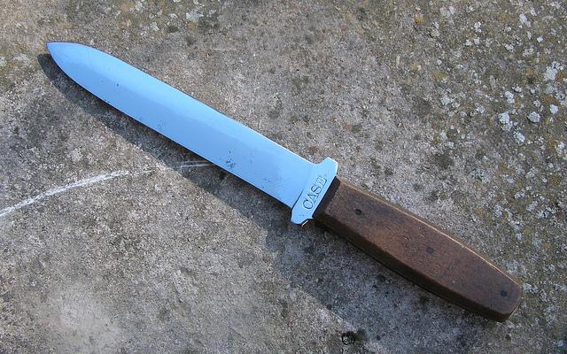 Couteaux US et autres, avec du vécu - Page 4 Case_n10