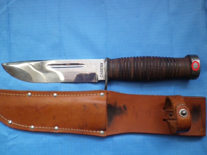 Couteaux US et autres, avec du vécu - Page 3 Case_x10