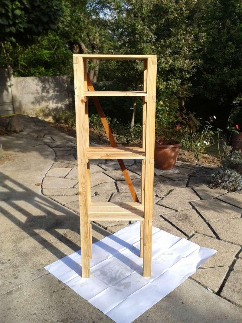 Un meuble pour mon atelier  - Page 2 2012-010