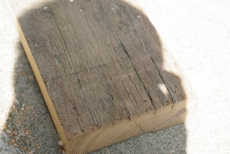 Table de salle à manger - de quel bois s'agit-il ? Imgp8410