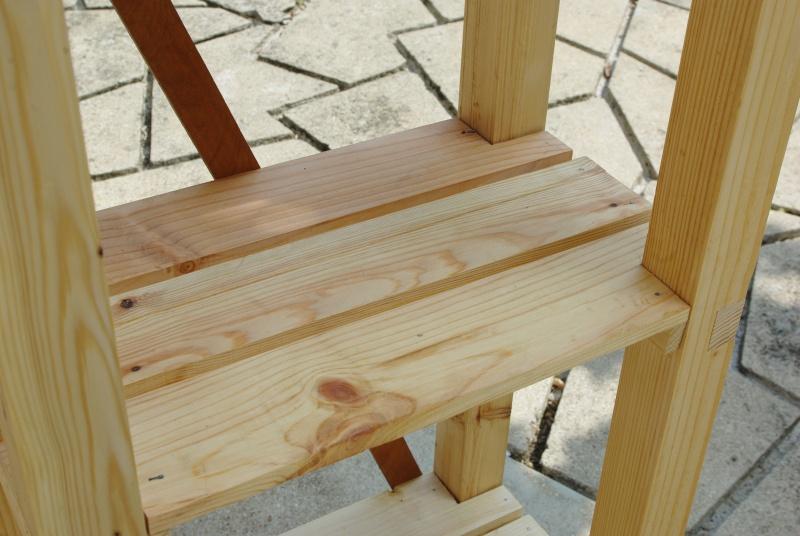 Un meuble pour mon atelier  - Page 2 Imgp8412