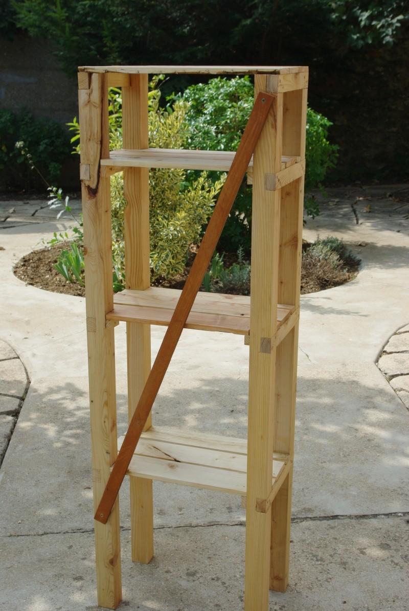 Un meuble pour mon atelier  - Page 2 Imgp8413