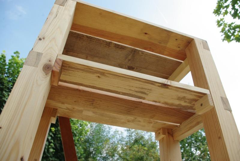 Un meuble pour mon atelier  - Page 2 Imgp8414