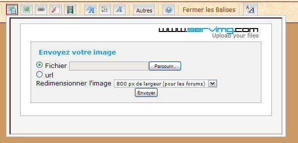 Insérer une image / photo dans un message - Page 3 Image_14