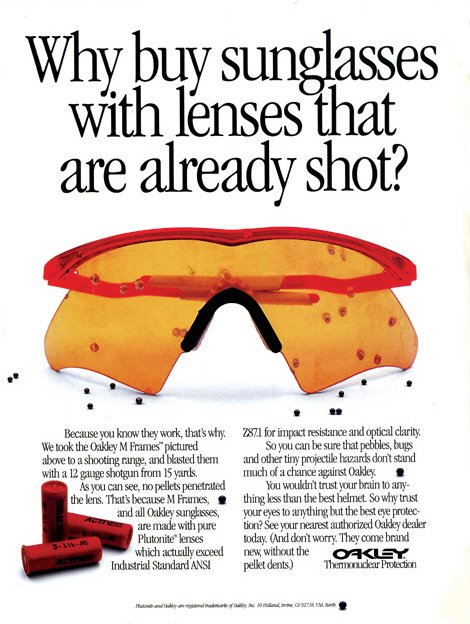Eye Protection At Nerf Wars? - Page 4 42145110