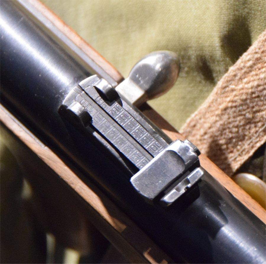 Quelques photos du musée Guerre et Paix en Ardennes 20210130