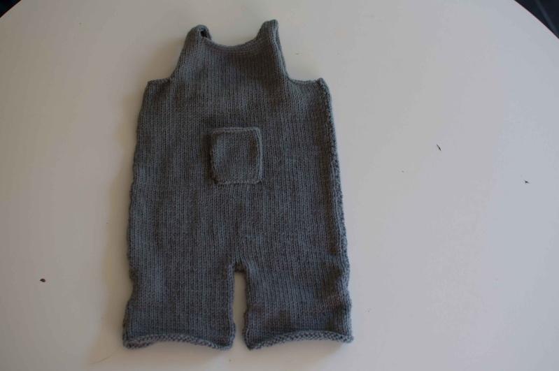 Galerie tricot Ju Dsc_5511