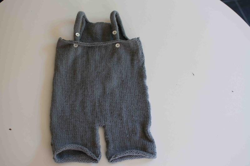 Galerie tricot Ju Dsc_5512
