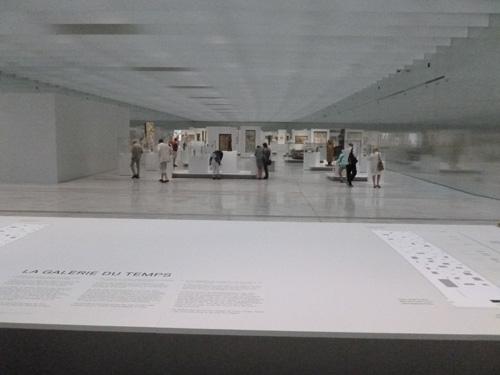 Musée du Louvre-Lens P1030915