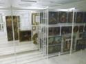 Musée du Louvre-Lens P1030913