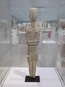 Musée du Louvre-Lens P1030922