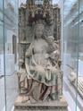 Musée du Louvre-Lens P1030928
