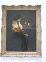 Musée du Louvre-Lens P1030931