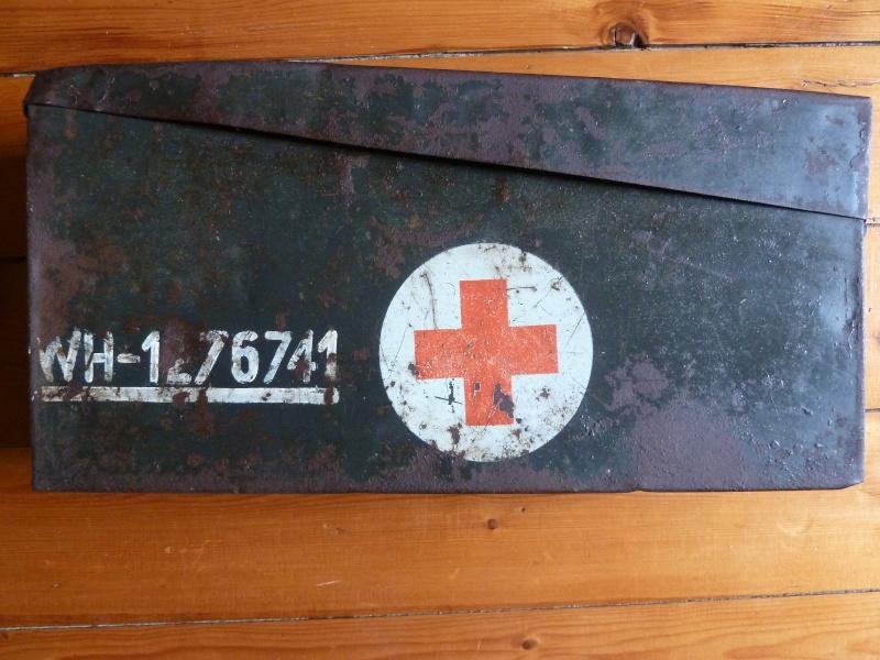 Caisse MG médicale P1030710