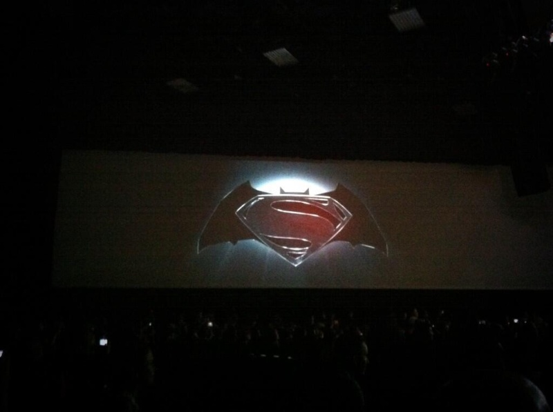 'World's Finest' (For Now) Announced At Comic-Con For 2015 24891310