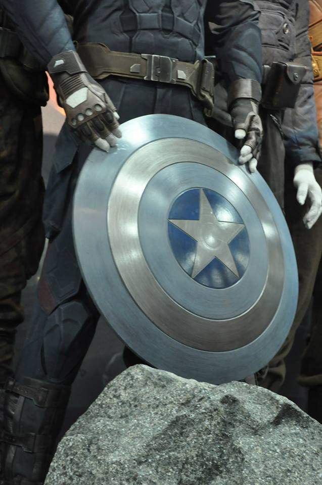 'Captain America: Winter Soldier' News/Rumors - Page 2 8iwb10