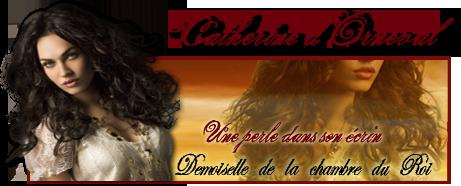 Les bannieres faites Cather10