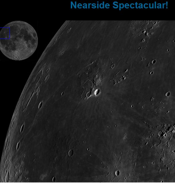 tres mauvaise photo phare de la lune Lune_l10