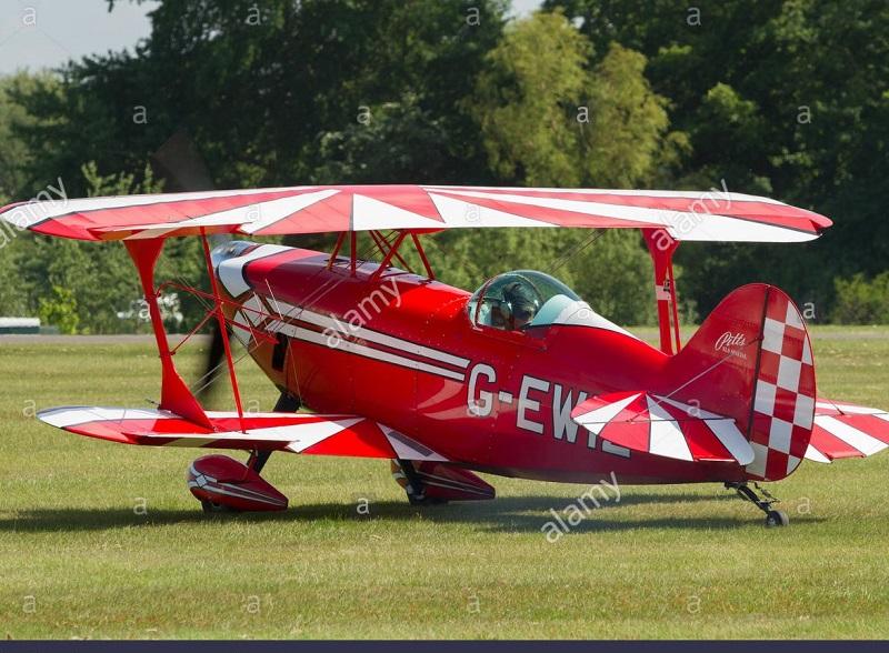 Pour m'envoyer en l'air, un bel oiseau biplan ! - Page 25 J2w0dh11