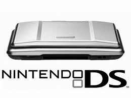 DeSmuMe V 0.9.6 Emulador de Nintendo DS para PC Images10