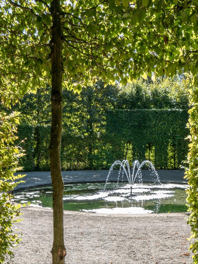 Fontaines de France et d'ailleurs - Page 3 _1030310