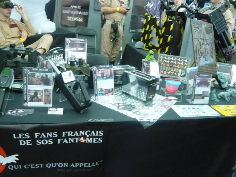 Japan Expo Paris 2013 P1040713